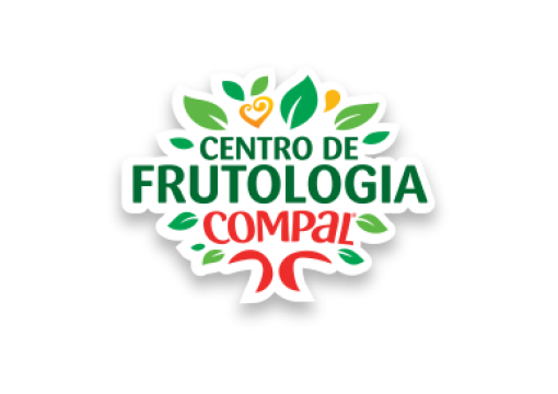 Candidaturas à Academia do Centro de Frutologia Compal 2021